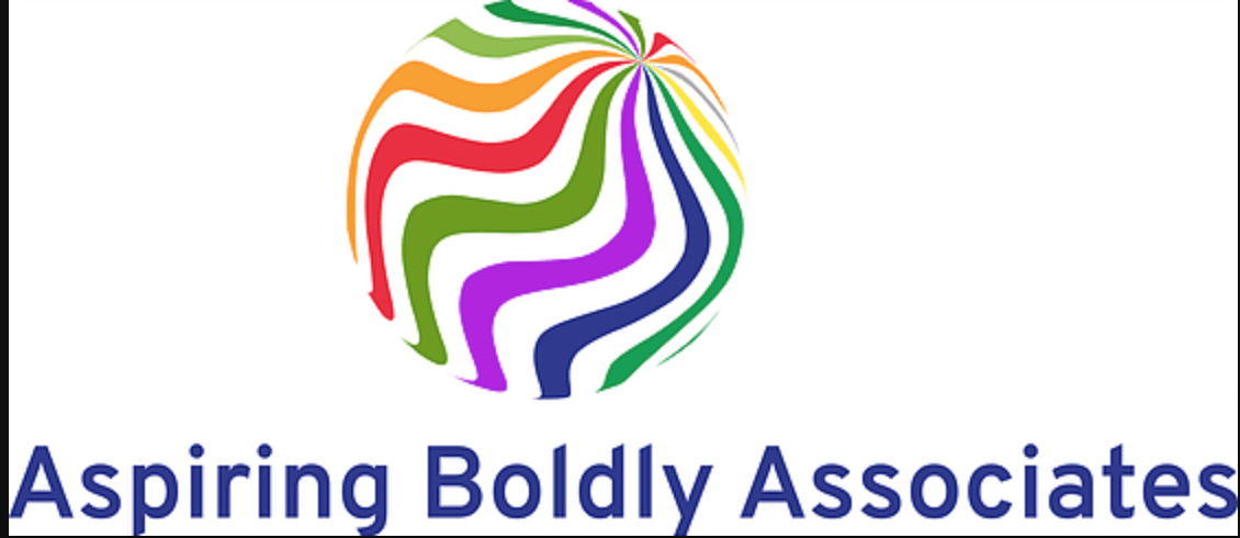 Aspiring Boldly Associates